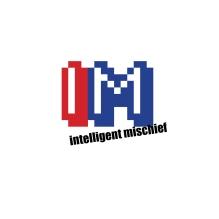 intelligentmischief3