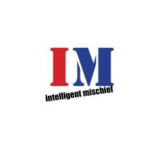 intelligentmischiefrevised